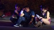 Xác định được danh tính nghi phạm xả súng sát hại 12 người tại nhà hàng ở Mỹ