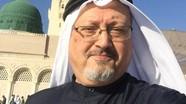 CIA báo cáo với Tổng thống Mỹ về vụ nhà báo Khashoggi