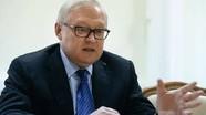 Nga hồi đáp Mỹ về việc thực thi hiệp ước hạt nhân