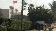 Lãnh sự quán Trung Quốc ở Pakistan bị tấn công, 2 người thiệt mạng