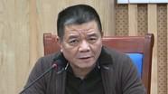 Ông Trần Bắc Hà bị bắt: Mọi sai phạm đều phải trả giá