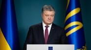 Lãnh đạo châu Âu kêu gọi Ukraine có cách tiếp cận hợp lý trong căng thẳng với Nga