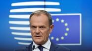EU sẽ kéo dài lệnh trừng phạt Nga