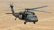 Philippines sẽ mua trực thăng của Mỹ thay vì Nga