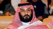 Thượng viện Mỹ kết luận Thái tử Arab ra lệnh giết nhà báo Khashoggi