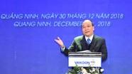Thủ tướng dự lễ khánh thành 3 công trình trị giá khoảng 1 tỷ USD