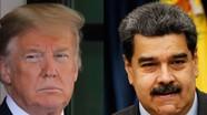 Mỹ sẽ sa lầy nếu Trump can thiệp quân sự vào khủng hoảng Venezuela