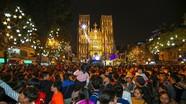Việt Nam bảo đảm thực thi quyền tự do tín ngưỡng, tôn giáo