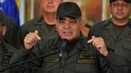 """Quân đội Venezuela khẳng định """"tự nguyện trung thành"""" với Maduro"""