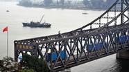 Trung Quốc tăng cường an ninh tại thị trấn giáp Triều Tiên trước thượng đỉnh Trump - Kim