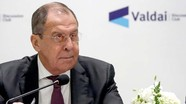 Nga: Liên hợp quốc cần cân nhắc việc nới lỏng các biện pháp trừng phạt Triều Tiên