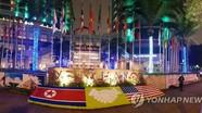 Truyền thông Triều Tiên đưa tin sự phát triển kinh tế của Việt Nam