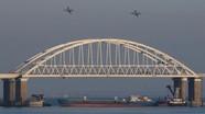 Bất đồng trên biển Azov, EU trừng phạt thêm 8 công dân Nga