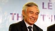 Nguyên Phó Chánh Văn phòng Thành ủy TP HCM bị cách tất cả chức vụ trong Đảng