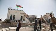 Quốc tế lo ngại về cuộc nội chiến toàn diện ở Libya
