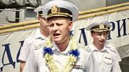 Hải quân Nga cảnh báo mối đe dọa hàng đầu ở châu Á-Thái Bình Dương