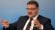 Nga không lạc quan về người kế nhiệm Thủ tướng May