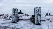 Nga sử dụng S-400 ở Thổ Nhĩ Kỳ để thu thập dữ liệu về F-35