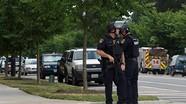 Nghi phạm xả súng khiến 12 người chết ở Mỹ là kỹ sư bất mãn