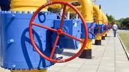 Nga sẵn sàng gia hạn hợp đồng khí đốt với Ukraine