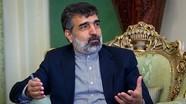 Iran ra tuyên bố về vấn đề hạt nhân