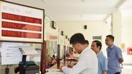 Nghệ An sẽ xếp hạng và công bố chỉ số cải cách hành chính từ cấp xã đến cấp tỉnh
