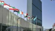 Liên hợp quốc lên án lệnh trừng phạt của Mỹ đối với Venezuela