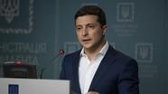 Ukraine lên kế hoạch trao đổi tù nhân quy mô lớn với Nga