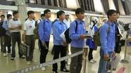 Nghệ An: Nhiều đơn vị đưa người đi du học nhưng thực chất là xuất khẩu lao động