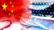 Trump đồng ý thỏa thuận thương mại hạn chế với Trung Quốc