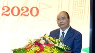 Thủ tướng Chính phủ chỉ ra 'đôi cánh', 'đường bay' tới đích thịnh vượng, hùng cường