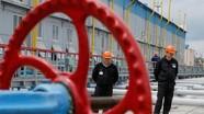 Nga và Ukraine đồng ý hủy bỏ các yêu sách về khí đốt