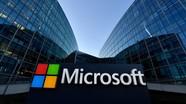 Microsoft cáo buộc tin tặc Triều Tiên đánh cắp dữ liệu