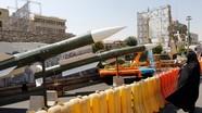 Vụ tấn công vào căn cứ quân sự Mỹ tiết lộ năng lực không chiến của Iran