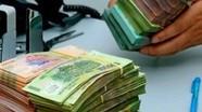 Thủ tướng yêu cầu bảo đảm chi trả tiền lương, thưởng cho người lao động trong dịp Tết Nguyên đán