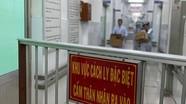 Tổ chức Y tế Thế giới hướng dẫn chăm sóc các ca nghi nhiễm bệnh viêm phổi lạ