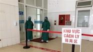 Việt Nam ghi nhận ca thứ 14 dương tính với virus Corona