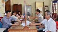 Hướng dẫn mới về thực hiện chế độ cho cán bộ, công chức huyện, xã sau sáp nhập