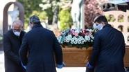 Cập nhật Covid-19: 42.025 ca tử vong, tang tóc bao trùm nhiều nước châu Âu và Mỹ