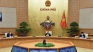 Thủ tướng Nguyễn Xuân Phúc: Xử lý nghiêm người không thực hiện cách ly toàn xã hội