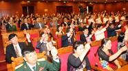 Hướng dẫn lấy phiếu giới thiệu đối với nhân sự bí thư cấp ủy tại đại hội đảng các cấp