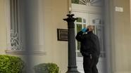 Chủ tịch Cuba kịch liệt lên án vụ tấn công vào Đại sứ quán nước này tại Mỹ