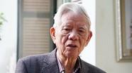 Tổ chức tang lễ đồng chí Nguyễn Đình Hương theo nghi thức cấp cao