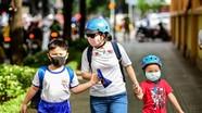 Truyền thông nước ngoài nhận định Việt Nam chống Covid-19 khiến nhiều nước mơ ước