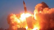 Triều Tiên nói hạt nhân là lựa chọn duy nhất để đối phó với chính sách thù địch của Mỹ