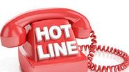 Đường dây nóng phục vụ kỳ họp HĐND tỉnh lần thứ 15, khóa XVII