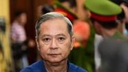 Kỷ luật khai trừ Đảng nguyên Phó Chủ tịch TP. Hồ Chí Minh và Trưởng Ban Nội chính Thái Bình