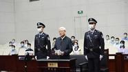 Nguyên Bí thư Tỉnh ủy Thiểm Tây (Trung Quốc) bị kết án tử hình treo vì tội tham nhũng
