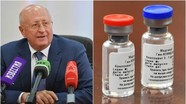 Nga tiết lộ bí quyết rút ngắn thời gian để sản xuất vắc-xin Covid-19