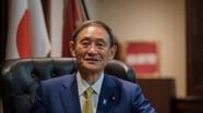 Ông Suga Yoshihide chính thức được bầu làm Thủ tướng thứ 99 của Nhật Bản